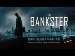 TheBankster