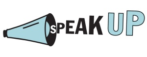 speak-up