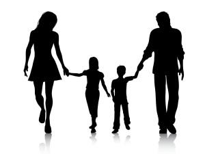 val-family