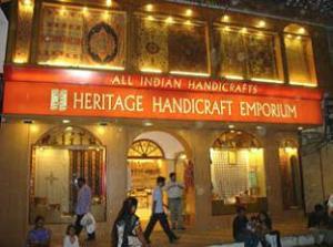 heritage-handicraft-emporium-pune