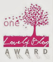 3d9bd-one-lovely-blog-award