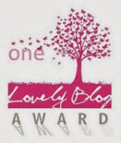 3d9bd-one-lovely-blog-award